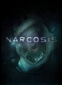 Narcosis | Наркоз