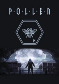 POLLEN | Пыльца