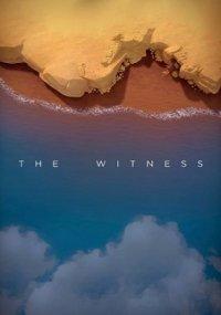 The Witness | Свидетель