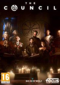 The Council Episode 1 | Совет Эпизод 1