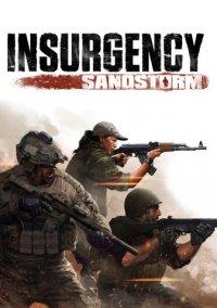 Insurgency Sandstorm | Мятеж Песчаная Буря