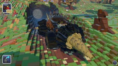 LEGO Worlds | Мир Лего