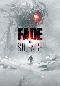 Fade to Silence | Исчезают в тишине