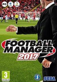 Football Manager 2017   Футбольный Менеджер