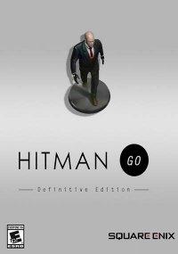 Hitman GO | Хитман ГО