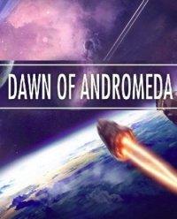 Dawn of Andromeda | Рассвет Андромеды
