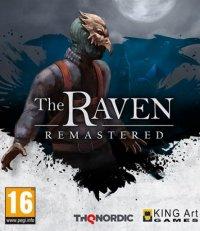 The Raven Remastered | Ворон Ремастеринг