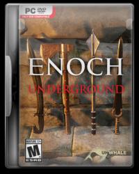 Enoch Underground