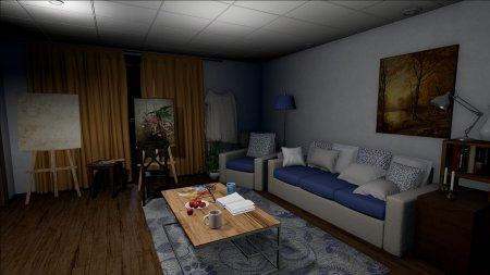The Apartment | Квартира
