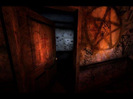 Dark Fall Lost Souls | Обитель тьмы Сумерки