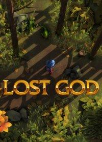 Lost God | Потерянный Бог
