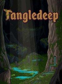 Tangledeep | Путать глубоко