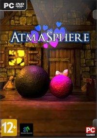 AtmaSphere | Атмосфера