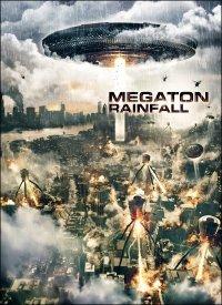Megaton Rainfall   Мегатон Осадков