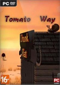 Tomato Way | Томатный Путь