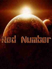 Red Number Prologue