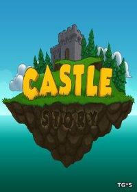 Castle Story