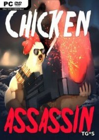 Chicken Assassin Reloaded Deluxe Edition