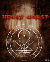 Hegis' Grasp: Chapter 1-5