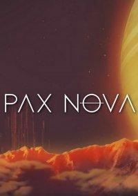 Pax Nova