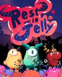 Rest in Jelly