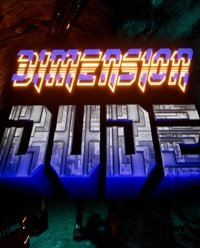 Dimension Dude