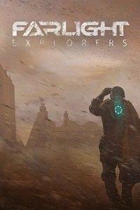 Farlight Explorers