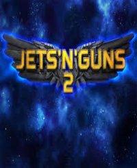 Jetsn Guns 2