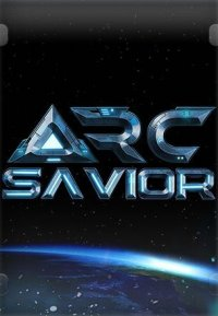 Arc Savior