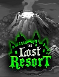 The Lost Resort