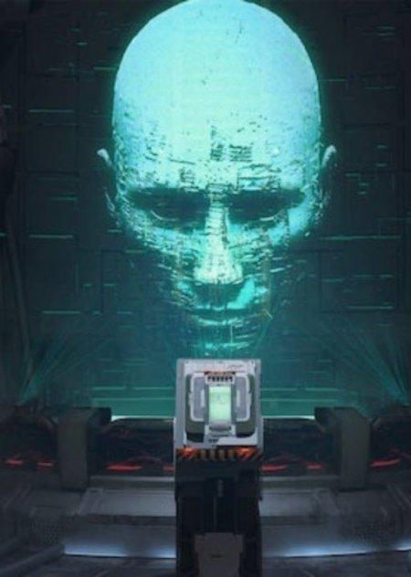 Ghostrunner игра по Киберпанку скачать для ПК и Мак