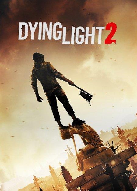Dying Light 2 зомби паркур скачать торрент РС и Мак
